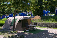 With the pitches and the other accommodations everybody will be satisfied.